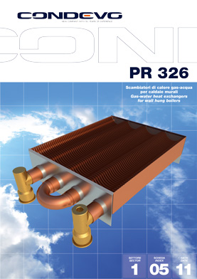 PR326