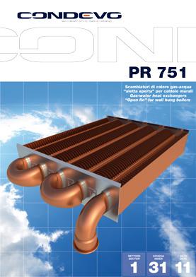 PR751