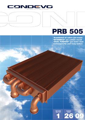 PRB-505