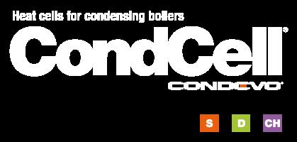 CONDCELL-CONDEVO