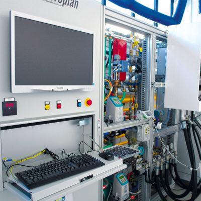 Condevo_Laboratory_02