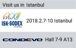 ISK-SODEX-link-site