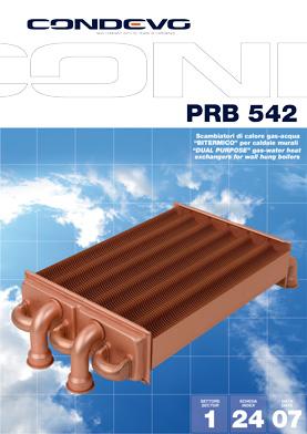 PR-542