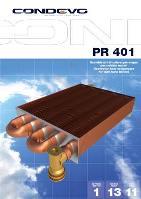 PR401