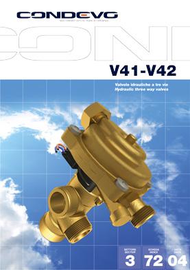 V41-V42
